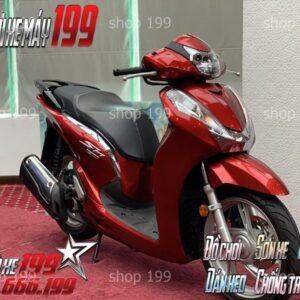 Sh 300i Z edition do sh viet 125i 150i 004 800x600 1