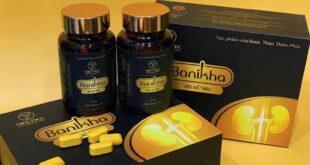 5 Câu hỏi thường gặp khi dùng  các sản phẩm của ĐTHT Banikha