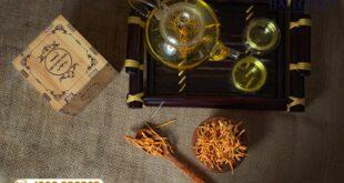 Các câu hỏi thường gặp khi sử dụng  sản phẩm ĐTHT Khô Kim Cương Vàng